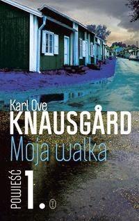 http://www.inbook.pl/product/show/604953/ksiazka-moja-walka-tom-1-knausgard-karl-ove-ksiazki-literatura-piekna-prozato