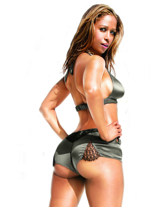 Shabaash!! Stacey Dash 46 & Super Sexy #Capricorn~