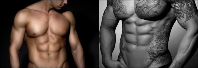 Bodybuilders Info