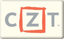 Proud to be CZT 13
