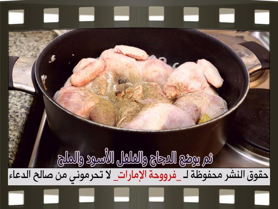 http://3.bp.blogspot.com/-hc6fpDFXifs/VSEgETrs_lI/AAAAAAAAKOw/ntTbNLCFbSM/s1600/6.jpg
