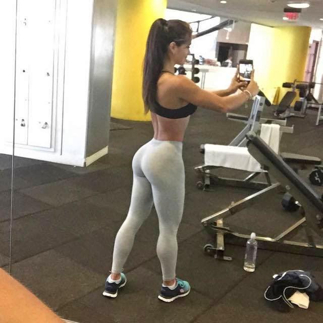 Livingstone dieta para bajar de peso en una semana para mujeres comer