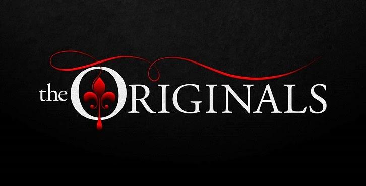 The Originals - Episode 2.05 - Red Door - Sneak Peek 2