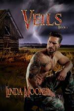 Veils, Book 1
