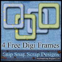 http://3.bp.blogspot.com/-hc8jS_7SGS0/UKUsTGSrC5I/AAAAAAAAC80/-LJn2-iFa6g/s200/Free+Soft+Stars+Frames+PV+SS.jpg