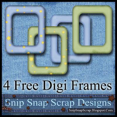 http://3.bp.blogspot.com/-hc8jS_7SGS0/UKUsTGSrC5I/AAAAAAAAC80/-LJn2-iFa6g/s400/Free+Soft+Stars+Frames+PV+SS.jpg