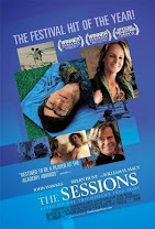 Las sesiones<br><span class='font12 dBlock'><i>(The Sessions (The Surrogate))</i></span>