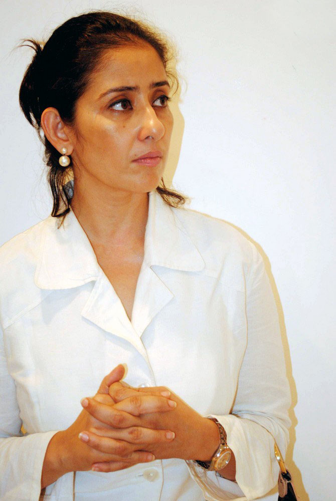 Sexy pic manisha koirala sexy and dirty photos couple adult home