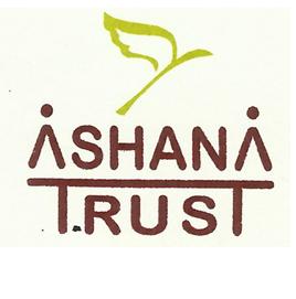 ASHANA TRUST