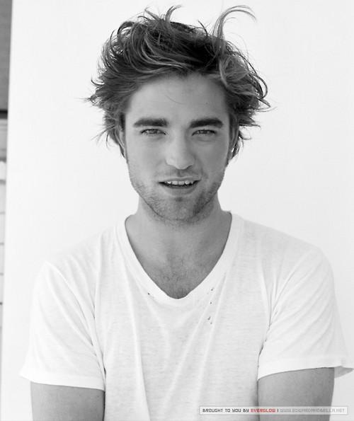 Os 10 Homens Mais Bonitos Do Mundo