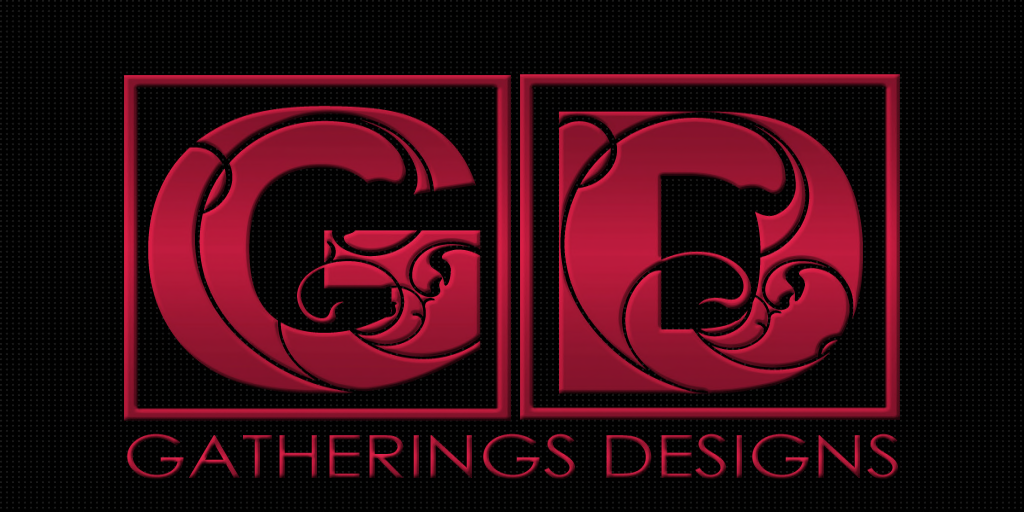 Gatherings Designs