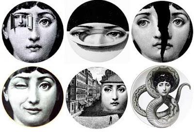 stereo fields forever oh my love is fornasetti. Black Bedroom Furniture Sets. Home Design Ideas