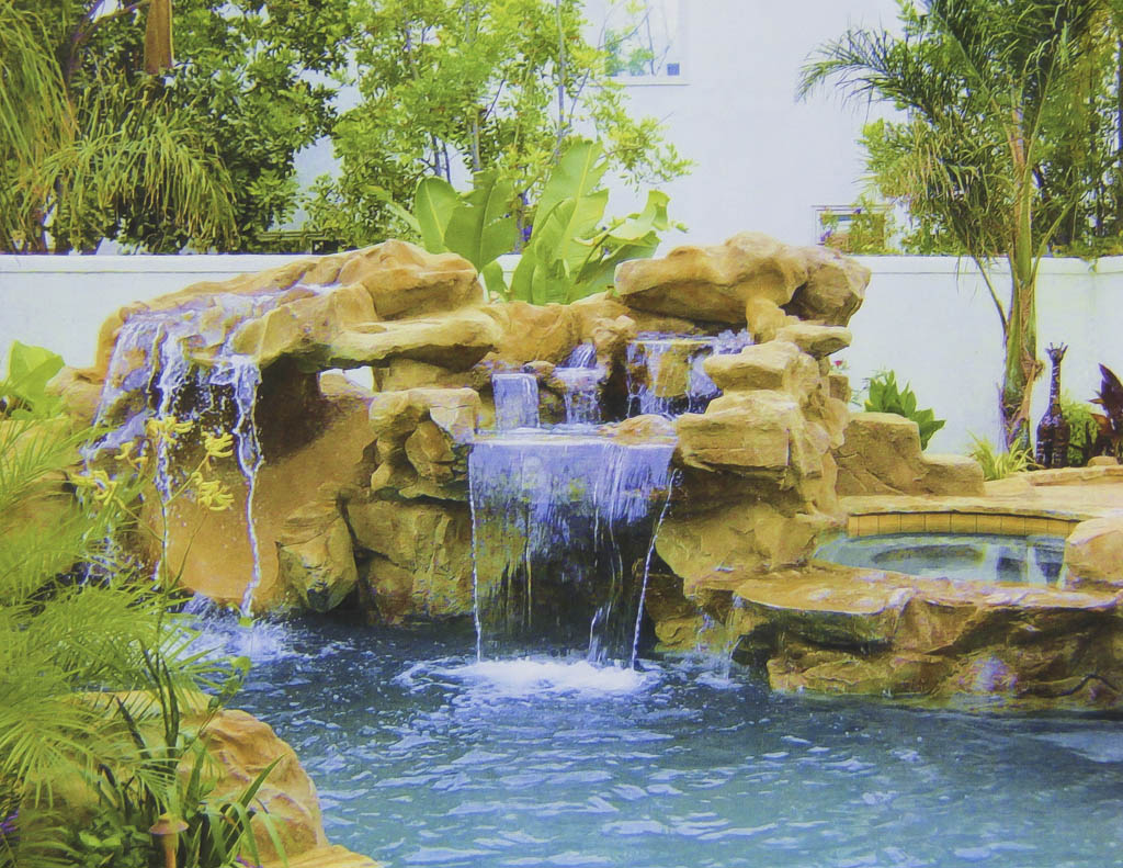 Kansas City Water Features And Landscape Designs 816 500 4198