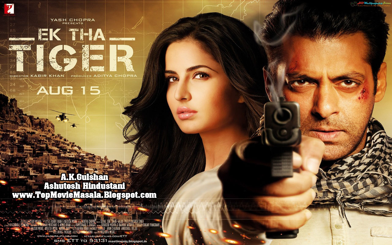 Hindi movie latest