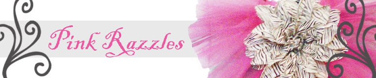 Pink Razzles
