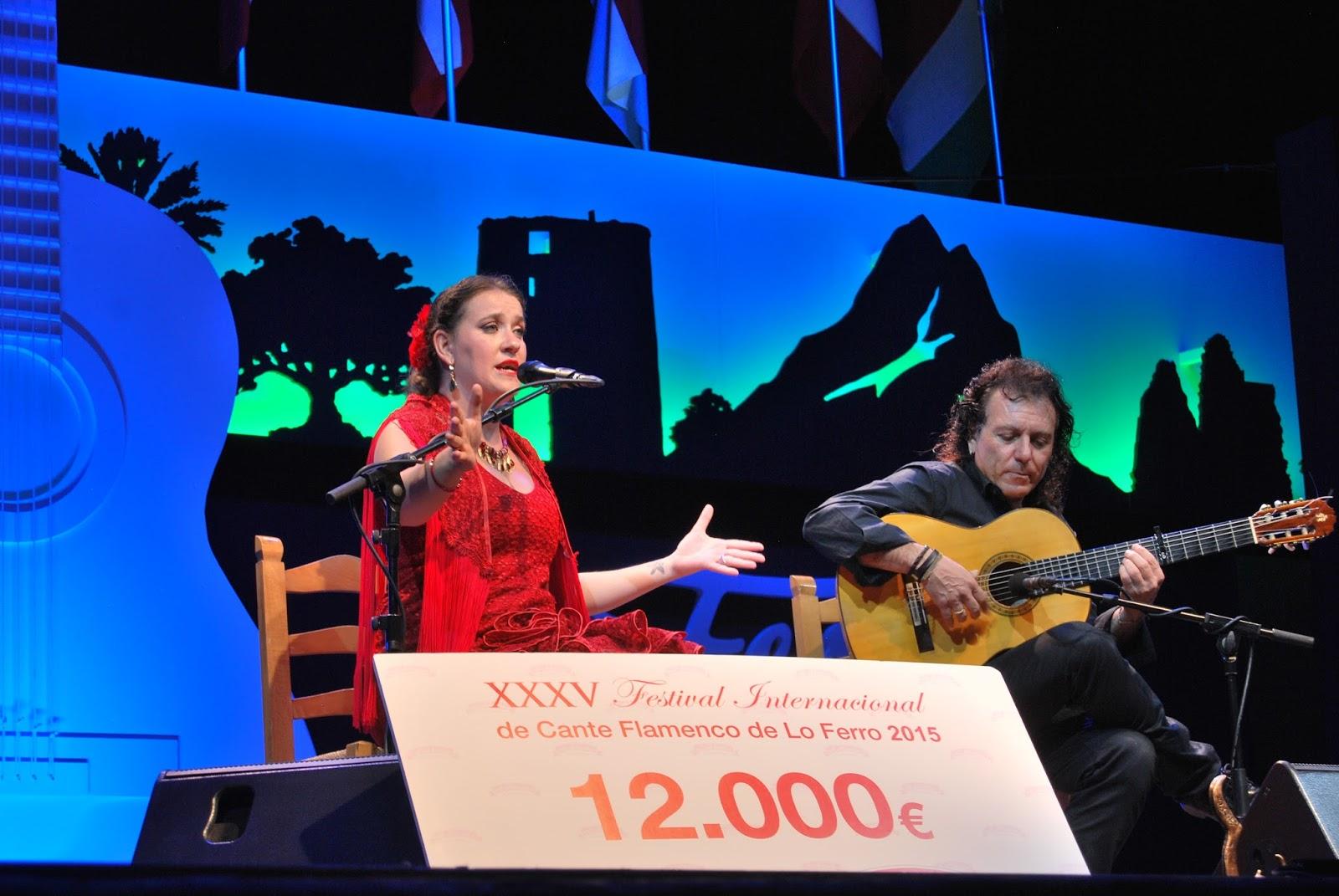 Diagrama De  lificadores besides Proy  barato moreover Ganadores Del Festival De Cante further Proy   barato 03 also Filomena Aunon Proy Melon Oro 0 1400859928. on proy barato