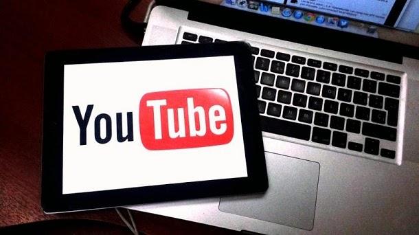 5 dicas para o usar o YouTube a favor da sua startup