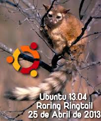 Novedades Unity 7, unity 7 en ubuntu 13.04