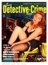 Detective Crime