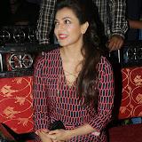 Kajal+Agarwal+Latest+Photos+at+Govindudu+Andarivadele+Movie+Teaser+Launch+CelebsNext+8234