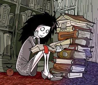 Leamos Algo!!