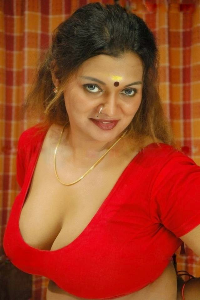South Bgrade actresses hot big cleavage collection | Actress Latest ...