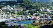 Croisière Caraibes 2015