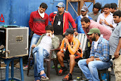 son of sathyamurthy shooting stills-thumbnail-13