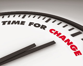 magic-requires-change-time