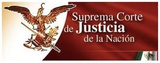 LA CHARLATANERÍA ES UN DELITO, RESUELVE LA SUPREMA CORTE DE JUSTICIA DE LA NACIÓN