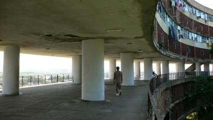 Blog de phaco alfonso reidy rio de janeiro - Faience corridor ...