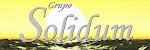 Clique no banner e conheça o Grupo Solidum