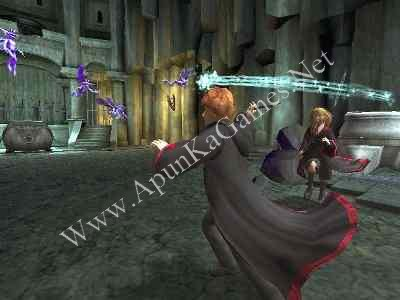 Harry Potter and the Prisoner of Azkaban Free Download   diet tips