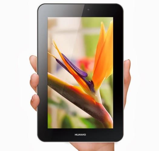 Huawei,Tablet,Tablet murah