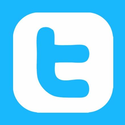 Mon Twitter ▼