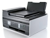 Dell V525w Driver Download, Specification, Printer Review