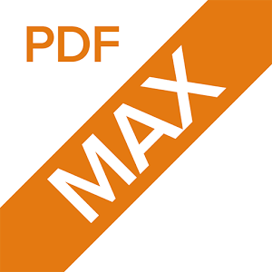 The PDF Expert for Android APK v2.8.1 Download