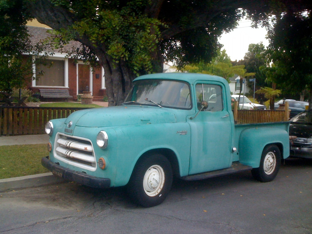 classic dodge trucks for sale classic dodge trucks for sale the c. Cars Review. Best American Auto & Cars Review