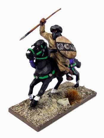 Saga: Armée Mutatawwi'a DSC04679