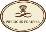 Precious Forever