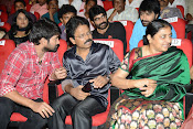 Mukunda Audio release function gallery-thumbnail-2