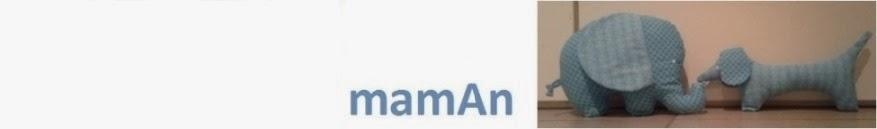 mamAn3
