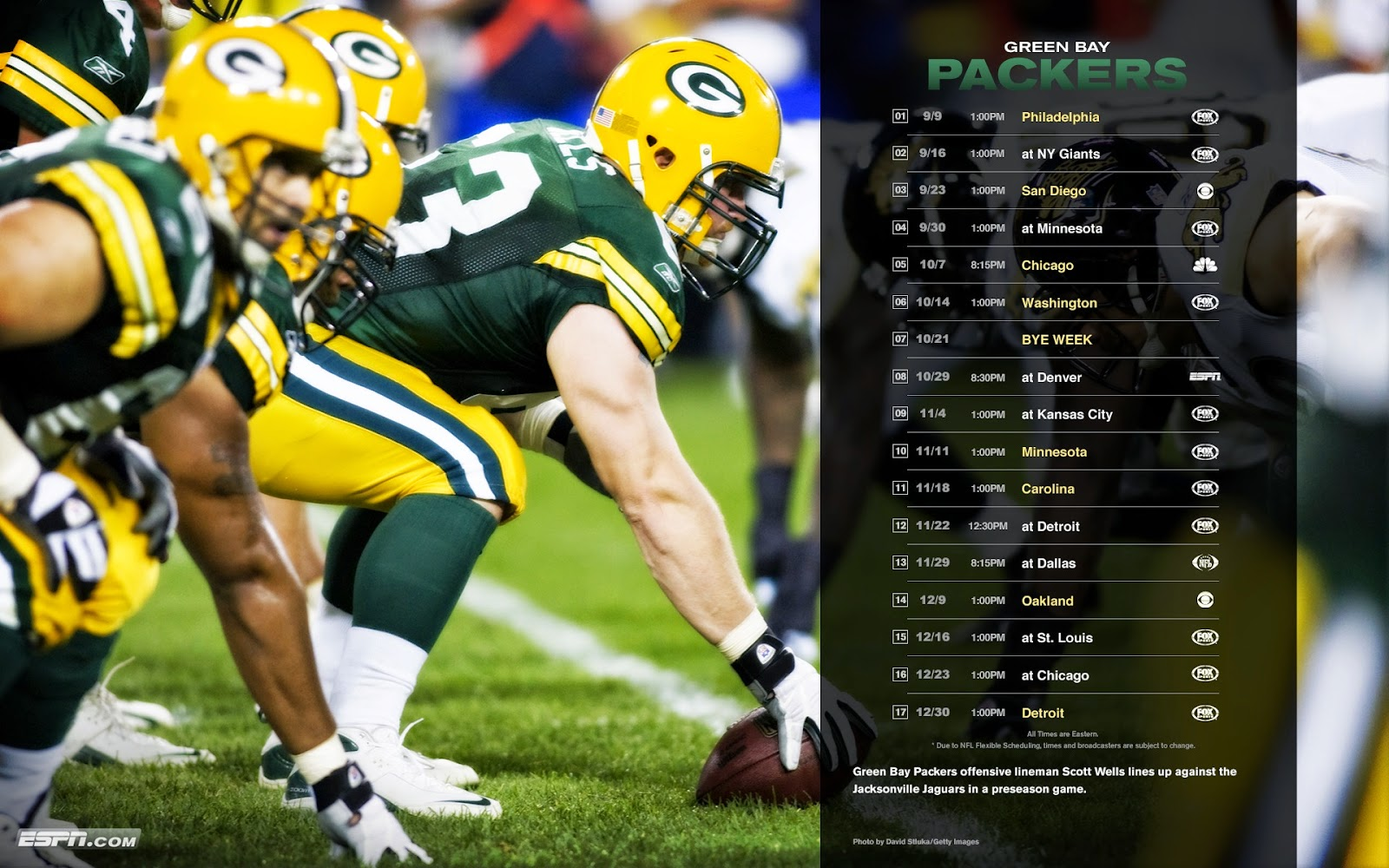 green bay packers wallpaper 2016 - photo #23