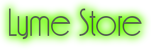 Lyme Store