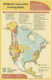 Wild Lands Map1