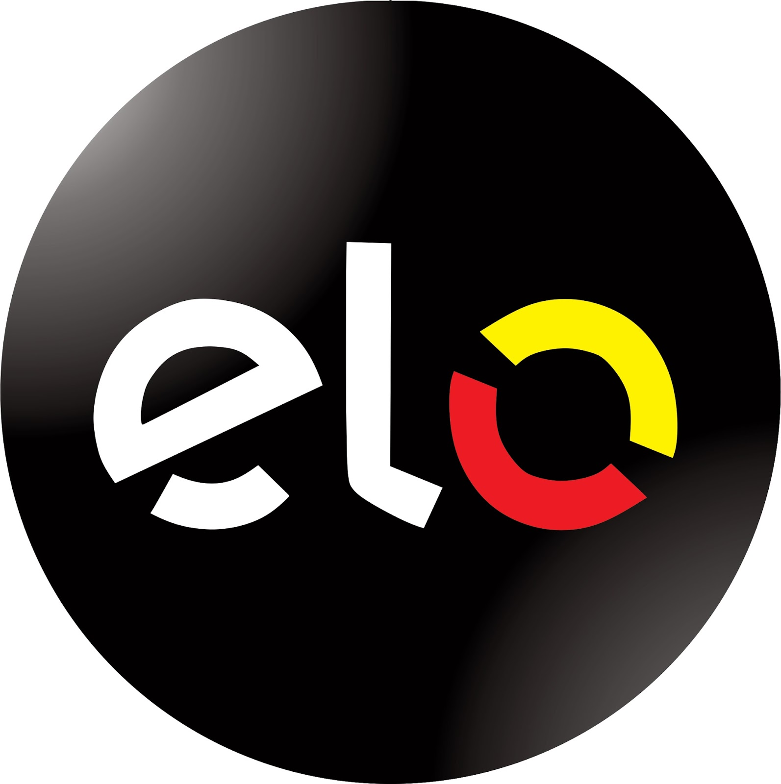 Logo - Elo | Central MProcopio