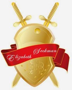 http://eseckman.blogspot.com/