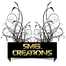 Smel Creations