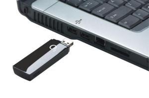 Tips Memilih Modem USB Terbaik