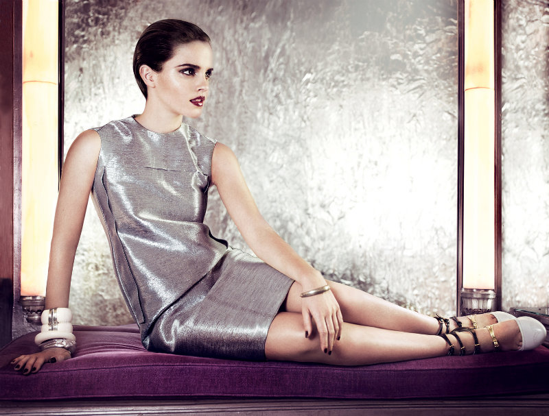 emma watson vogue 2011 photoshoot. hairstyles Emma Watson posing for Vogue? emma watson vogue photo shoot 2011.